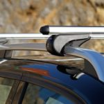 Krovni nosači - sigurnost i praktičnost za prijevoz stvari