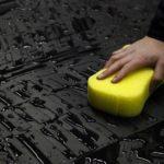 Zaštita prtljažnika - česte slabe točke auta
