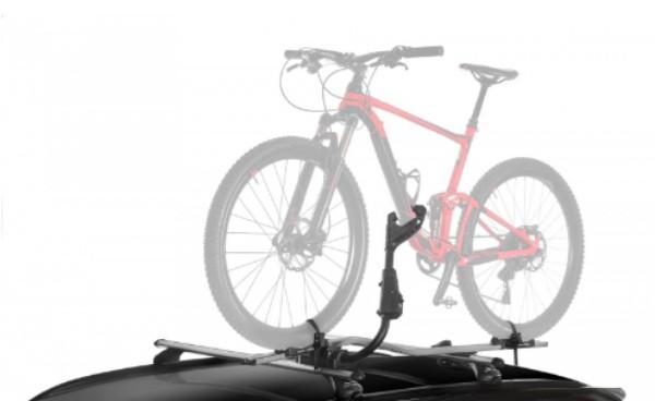 Automobilski nosači za bicikl