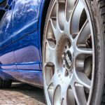 Kvalitetne gume za veću sigurnost na cesti