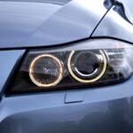 Auto žarulje su vrh sigurnosne opreme svakog automobila