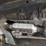 Katalizator – najvažniji dio ispušnog sustava vašeg automobila