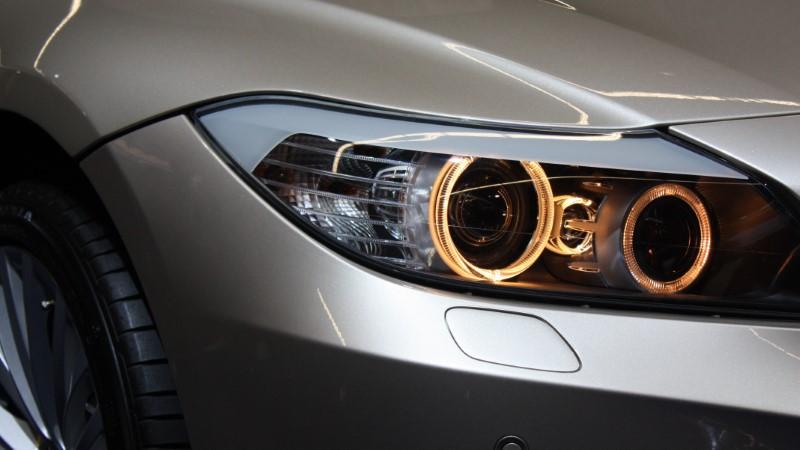 Kvalitetne žarulje za auto
