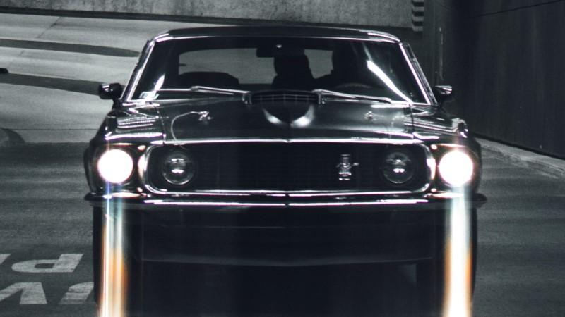 Volframove auto žarulje